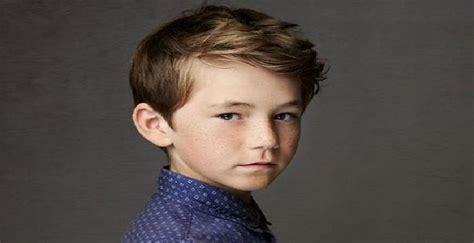 bleu landau bio facts family life  actor