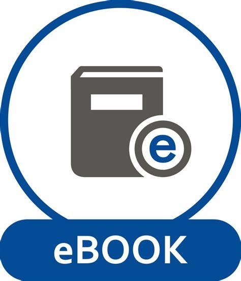 design logo ebook intro ebooks east libguides at united world college of