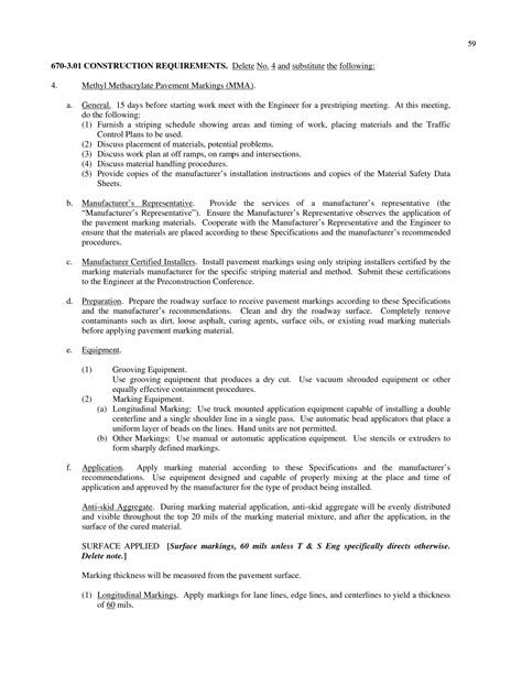 Bioinformatics Cover Letter by Bioinformatics Analyst Cover Letter General Manager Resume Template Student Resume Formats