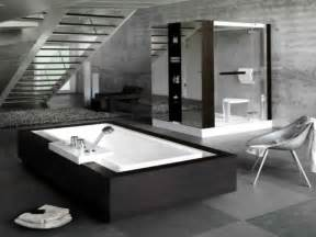 Cool Bathrooms cool bathrooms 34 designs enhancedhomes org