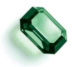 emeralds 4c emerald originating countries