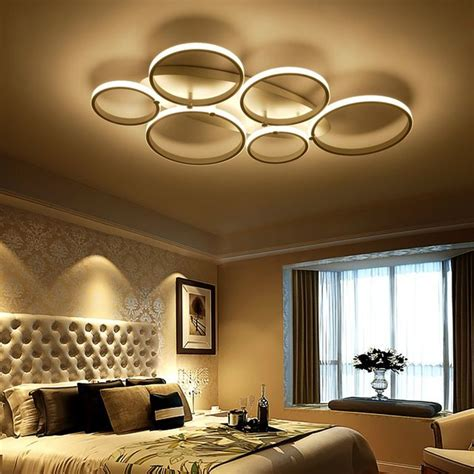 éclairage Plafond Led by Eclairage Maison Led Finest Plafonnier Led Plafond