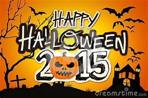 imagenes uñas halloween 2015 happy halloween 2015 orange pumpkin night graveyard stock