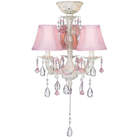 Chandelier Lighting Kit Ceiling Fan Chandelier Kit 10 Facts To Before Buying Warisan Lighting