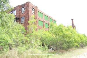 abandoned places in indiana indiana