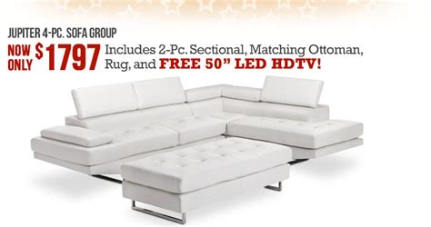 Sofa Mart Sectionals by Sofa Mart Sectional Index Of Images Content Fr Sps14 Thesofa