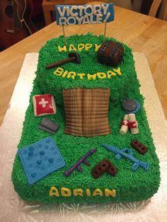 fortnite cakes images birthday cake birthday cakes donut birthday cakes