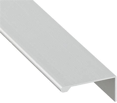 Sockel Kaufen by Griff Profilleiste Aus Aluminium L Form Im H 228 Fele Deutschland Shop