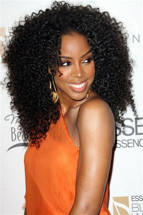 weave hairstyles for black women 2013 curly weave hairstyles for black women