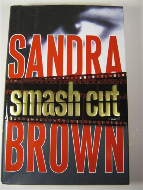 Dramatis Smash Cut Brown smash cut by brown 1st edition