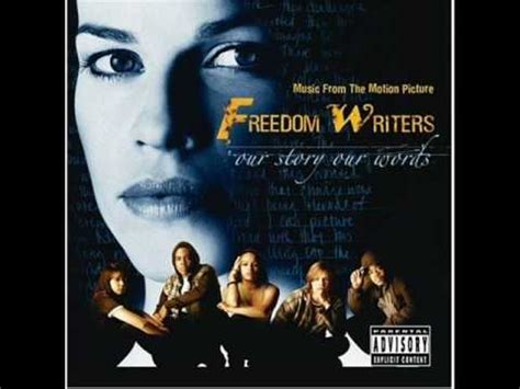 digable planets rebirth of slick mp3 the la riots will i am freedom writers music from the
