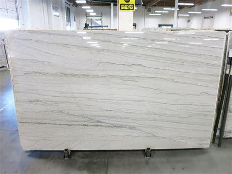 white macaubas quartzite white macaubas vein cut polished pental surfaces