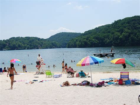 claytor lake state park reviews pulaski virginia