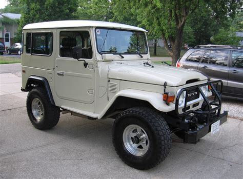 land cruiser for sale toyota fj40 for sale 2018 2019 car reviews by