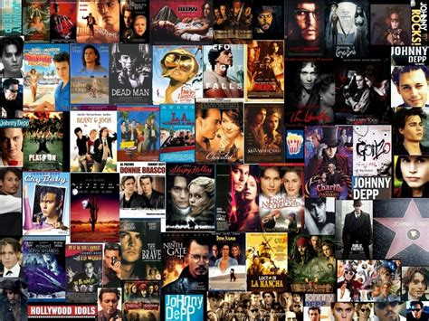 all about thai some film i ve watch amazing movies spend time have fun eskimi