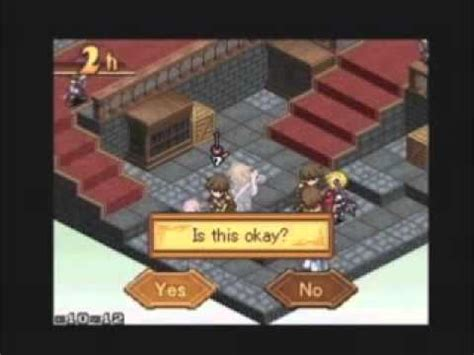 best ds rpg the zanarkand daily top 5 best strategy tactical rpg s for