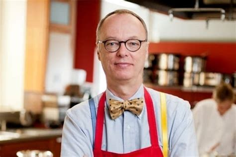 christopher guest cook off moveable feast christopher kimball returns classical mpr