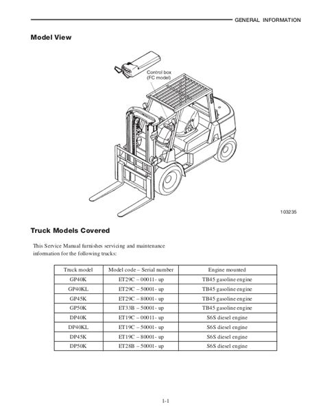 jlg scissor lift parts roller wiring diagrams wiring
