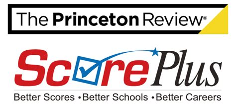 Princeton Review Acton Mba by Score Plus Academy The Princeton Review In Khar Mumbai