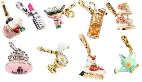 jewelry supplies san diego wholesale jewelry supplies san diego ca pandora bracelets