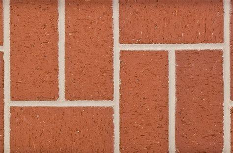 Brick Wall Pavers 103 Brick Pavers King Masonry Yard Ltd