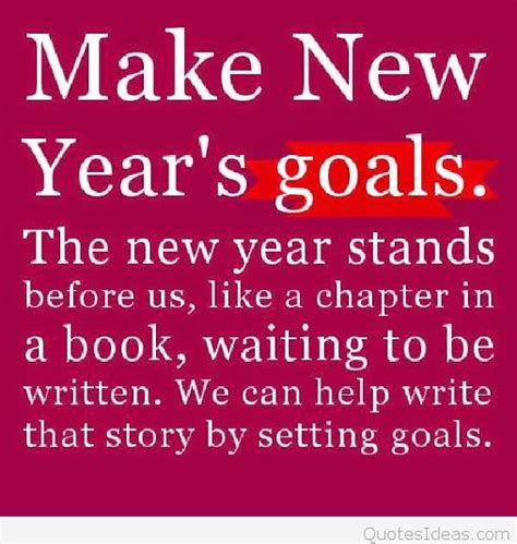 new year 2016 quotes new year goals 2016 quotes