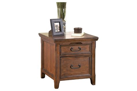 file cabinet end table end table file cabinet home furniture design