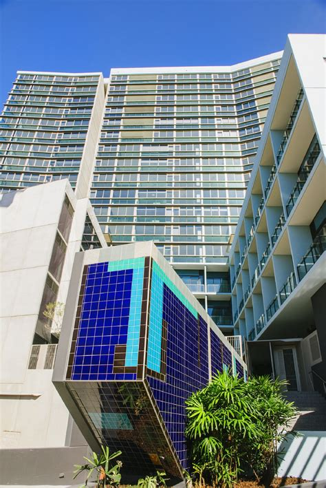 alpha mosaic apartments brisbane fortitude valley