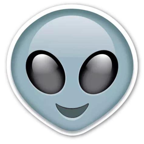emoji png pack emoji png pack tumblr
