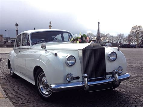 location rolls royce mariage 49 images location
