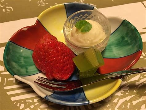 top 28 dessert after dinner happy korean dessert nite
