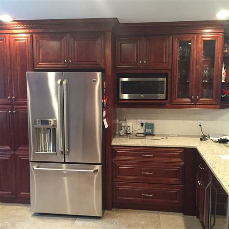 used kitchen cabinets ct cabinets to go ct manicinthecity