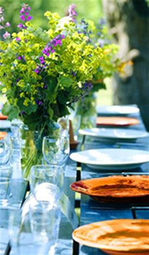ways to set up the perfect festive diy dinning arrangement 1000 images about inspiring outdoor party ideas on