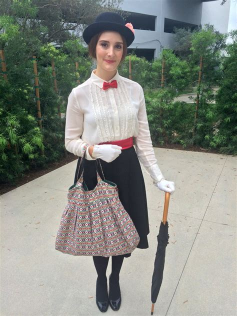 mary poppins costume natalie notions