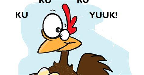 Telur Ayam Jantan Jago telur ayam jago