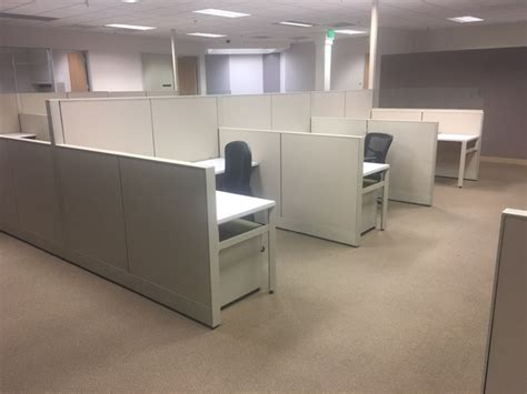 office furniture solutions knoll dividends 6 215 6 high low 54 40 office furniture solutions