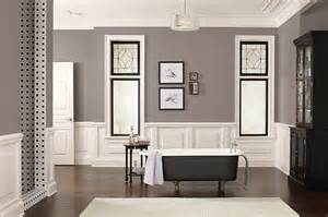 sherwin williams meet sherwin williams color of the year 2017 live colorful