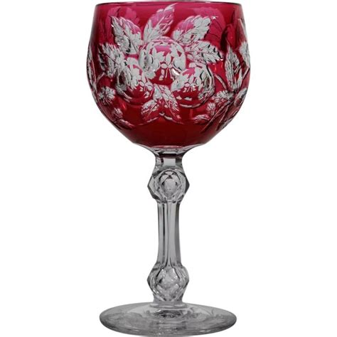 556 best wine glasses bar accessories and wine themed