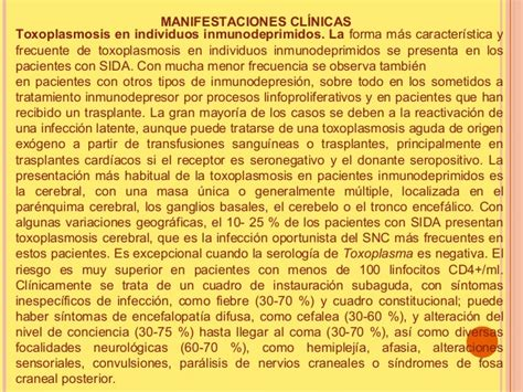 cadena epidemiologica historia natural dela enfermedad cadena epidemiol 243 gica e historia natural de la
