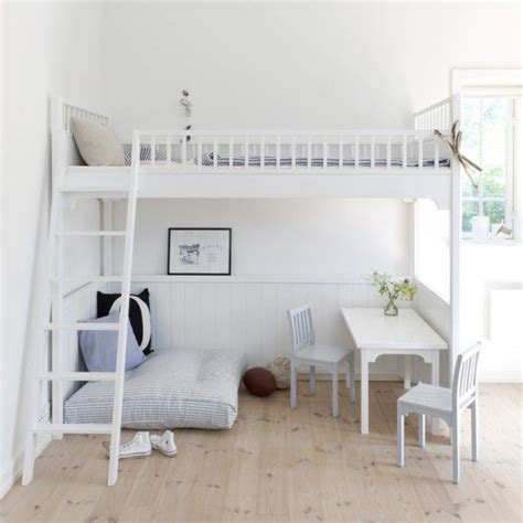 small bunk bedballard designs best 20 small loft ideas on small loft apartments modern loft apartment and loft