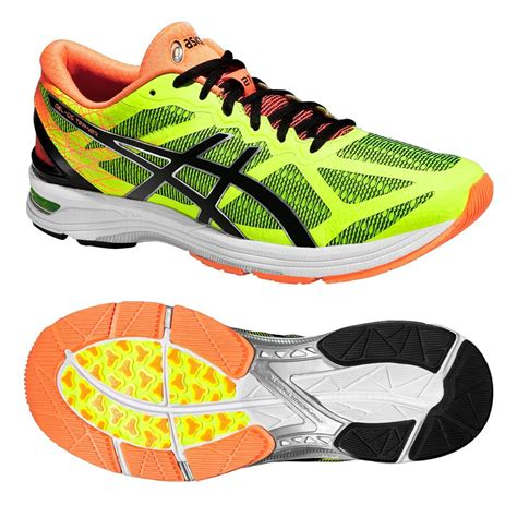 asics running shoes selection guide asics gel ds trainer 21 mens running shoes sweatband