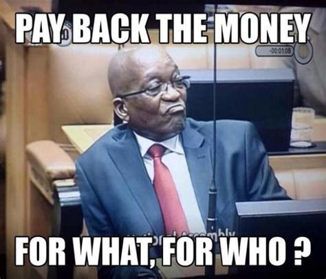 South African Memes - jacob zuma meme4 south african humour pinterest