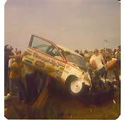 The Full Story Of Grumpy Jenkins Oswego Wreck  Dragzine