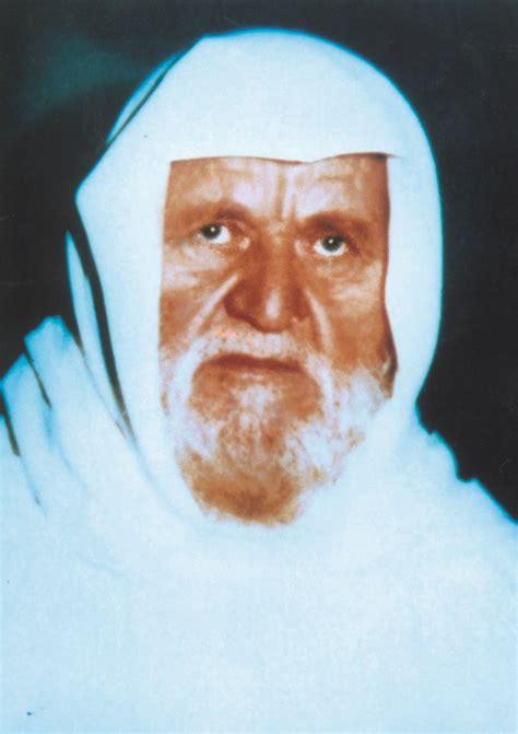 biography of sheikh muhammad nasiruddin albani king faisal prize sheikh mohammad nasir ad din al albani