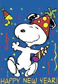 tomorrow night      years eve snoopy  year snoopy happy  year charlie