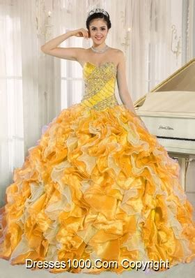 where to buy colored l where to buy multi colored quinceanera dresses affordable