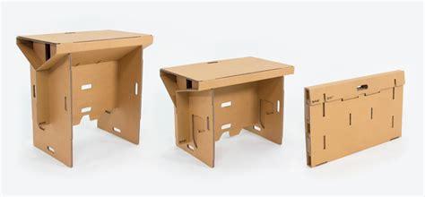 Meja Lipat List Gambar Sendiri news teknologi perusahaan selandia baru bikin meja lipat