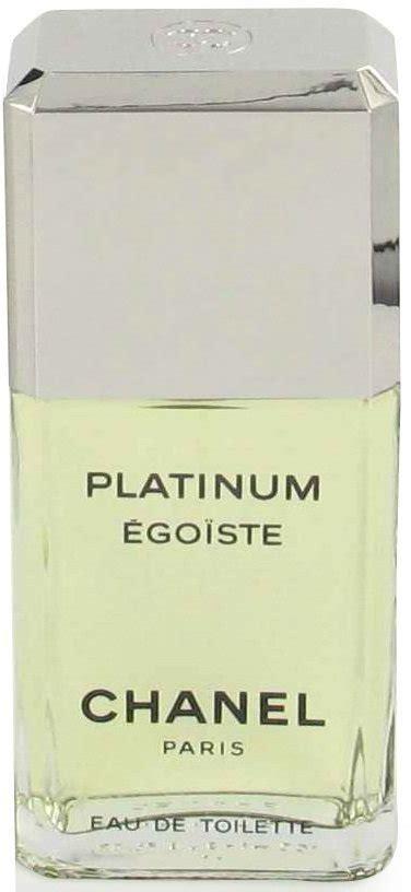 Parfum Chanel Platinum Egoiste best chanel egoiste platinum 50ml edt s cologne prices in australia getprice