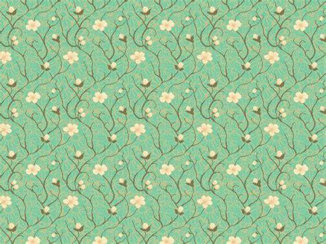 pattern theory brown 87 best padr 245 es images on pinterest groomsmen design