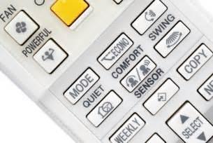 Mitsubishi Aircon Mode E Home Services Mode Vs Cool Mode In Aircon